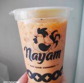 Foto di Na-Yam