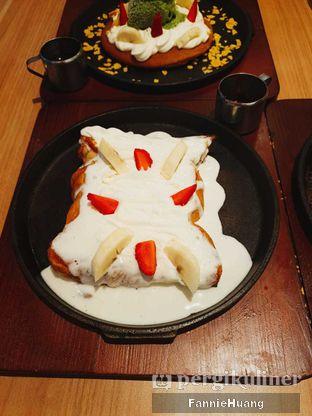 Foto 5 - Makanan di Food Days oleh Fannie Huang  @fannie599