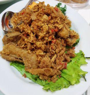 Foto 2 - Makanan di Sky Restaurant oleh follow myfoodstep