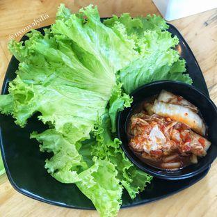 Foto 7 - Makanan di WBP (Warung Bang Panjul) oleh Lydia Adisuwignjo