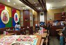 Foto Interior di Kimchi - Go