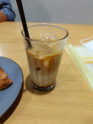 Foto review Relung Kopi oleh Mouthgasm.jkt  2