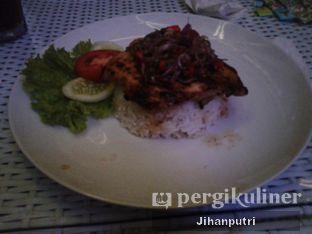 Foto review Nicole's Kitchen & Lounge oleh Jihan Rahayu Putri 5
