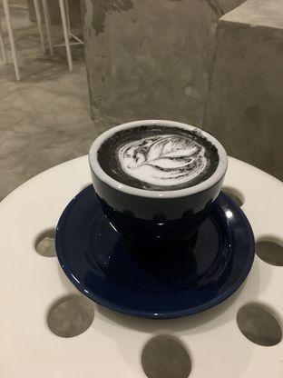 Foto 11 - Makanan di Signal Coffee oleh Prido ZH