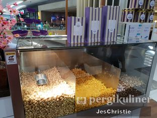 Foto 3 - Interior di Chicago Popcorn oleh JC Wen