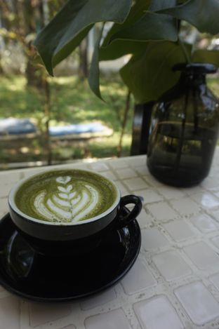 Foto 4 - Makanan di Popolo Coffee oleh yudistira ishak abrar