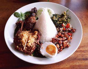 Foto - Makanan di Bebek Kaleyo oleh Eat Drink Enjoy