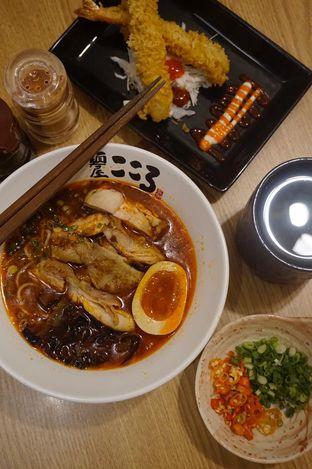 Foto 4 - Makanan di Tamoya Udon oleh yudistira ishak abrar