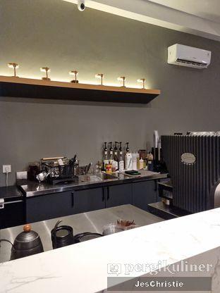 Foto review Fountain Head Cafe & Co'Living oleh JC Wen 4