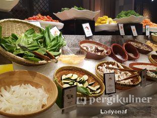 Foto 8 - Makanan di Momo Paradise oleh Ladyonaf @placetogoandeat