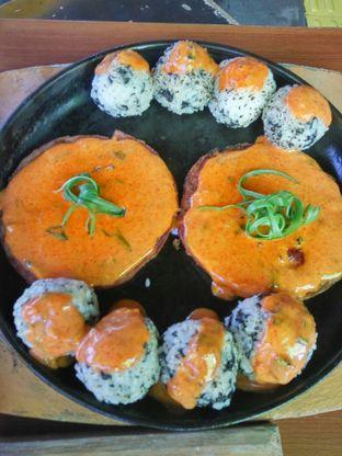 Foto - Makanan di Patbingsoo oleh Ester A