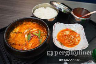Foto 8 - Makanan di Mujigae oleh bataLKurus