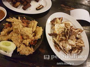 Foto 12 - Makanan di Bebek Malio oleh Anisa Adya