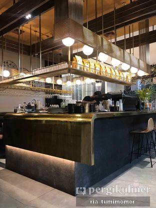 Foto review The Coffee Academics oleh riamrt  4