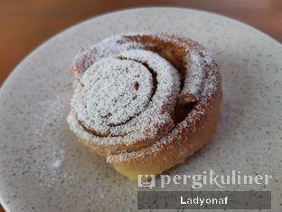 Foto 3 - Makanan di Stockholm Syndrome oleh Ladyonaf @placetogoandeat