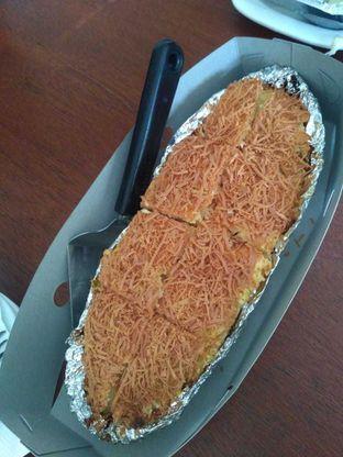 Foto 6 - Makanan di Macaroni Panggang (mp) oleh Gita Pratiwi