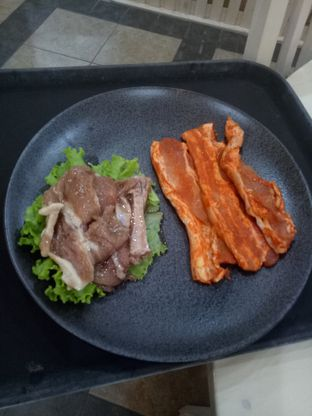 Foto 2 - Makanan di Tori House oleh Janice Agatha