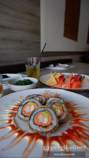 Foto 161 - Makanan di Sushi Itoph oleh Mich Love Eat