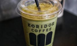 Koridor Coffee