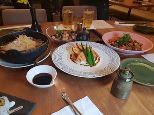 Foto 2 - Makanan di Miyagi oleh Andri Irawan