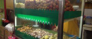 Foto 1 - Makanan(Semua Pilihan Menu dan kualitas nya bisa dilihat) di Kedai Soto oleh Dede_agus