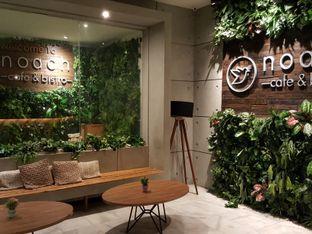 Foto 6 - Interior di Noach Cafe & Bistro oleh Stallone Tjia (@Stallonation)