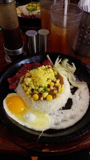 Foto 1 - Makanan di Wakacao oleh Shabira Alfath