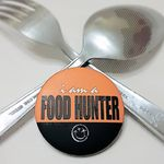 Foto Profil Food Hunter by Widi & Roozu