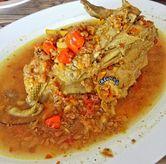 Foto Ayam Betutu di Ayam Betutu Khas Gilimanuk