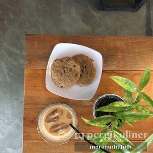 Foto 4 - Makanan di Kopi Kecil oleh @bellystories (Indra Nurhafidh)