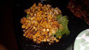 Foto 5 - Makanan di CIRCULA Beer & Skewer oleh Olivia @foodsid