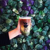 Foto di Jen's Coffee & Roastery
