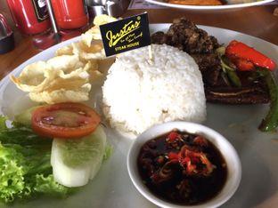 Foto 2 - Makanan di Justus Steakhouse oleh Sri Yuliawati