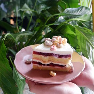 Foto review Mother Monster oleh Belly Culinary 11