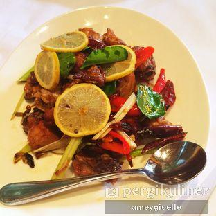 Foto 3 - Makanan di Plataran Dharmawangsa oleh Hungry Mommy