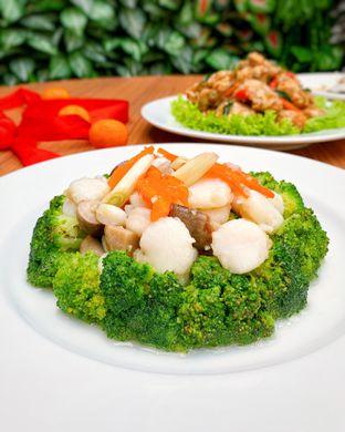 Foto 7 - Makanan di Haiseafood oleh Ray HomeCooking