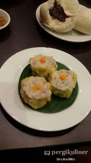 Foto 6 - Makanan(sioamay) di PappaJack Asian Cuisine oleh UrsAndNic