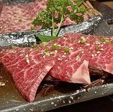 Foto Dagingnya broook di Beef Boss