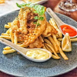 Foto 6 - Makanan di Onni House oleh Lydia Adisuwignjo