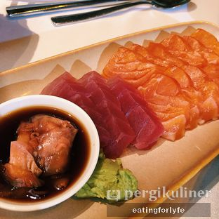 Foto 3 - Makanan di Seasonal Tastes - The Westin Jakarta oleh Fioo | @eatingforlyfe