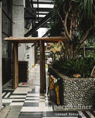 Foto review Caspar oleh Saepul Hidayat 7