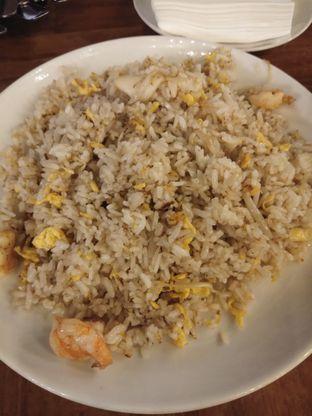 Foto 1 - Makanan di Tuan Rumah oleh Felicia Gracia