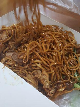 Foto 6 - Makanan di Bakmi Salemba 43 oleh Stallone Tjia (@Stallonation)