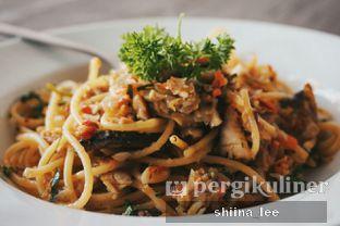 Foto 44 - Makanan di Maji Streatery oleh Jessica | IG:  @snapfoodjourney