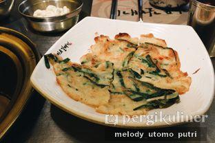 Foto 2 - Makanan di Magal Korean BBQ oleh Melody Utomo Putri