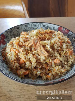 Foto review Sushi Phe oleh UrsAndNic  3
