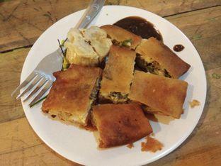 Foto 3 - Makanan di Kartiko Jajan Pasar oleh ochy  safira