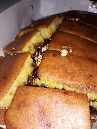 Foto 1 - Makanan di Martabak Bro oleh Maissy  (@cici.adek.kuliner)