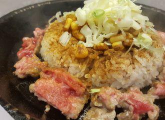 7 Tempat Makan di Bintaro Xchange Untuk Memanjakan Perut