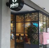 Foto di Phos Coffee